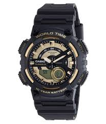 casio watches buy casio watches online at best prices in india on