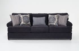 bobs furniture sofa bed fpudining