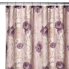 Croscill Curtains Discontinued Croscill Shower Curtains Bed Bath Beyond 100 Images Mocha