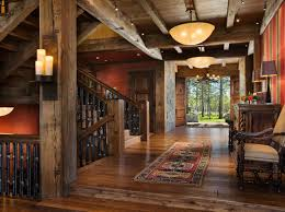 Cool Home Decor Cool Home Decor Cool Home Decor Remission Run Concept Interior