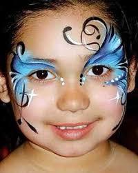 103 best paint butterflies images on butterflies