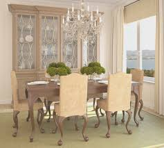 dining room awesome showcase dining room home interior design