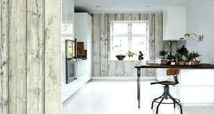peinture lavable pour cuisine peinture cuisine lavable cuisine trendy with prix peinture lavable