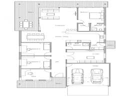Narrow House Plans With Garage Collection Contemporary Narrow Lot House Plans Photos Free Home