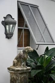 Bahama Awnings Nice Bahama Shutters Exterior Front Porch Ideas Pinterest