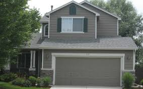 100 average house painting cost exterior 100 average cost