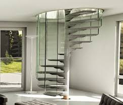 Banister And Railing Ideas 20 Classy Modern Interior Staircase Designs 2017