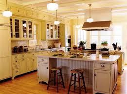 kitchen flooring ideas vinyl vinyl trends in kitchen flooring ideas jburgh homes best