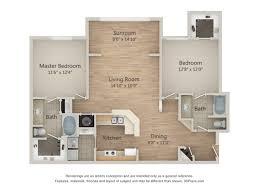 vista 121 apartment homes rentals lewisville tx apartments com