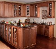 Online Kitchen Cabinet Design by Design Your Own Cabinets Online Custom Kitchen Design Online How