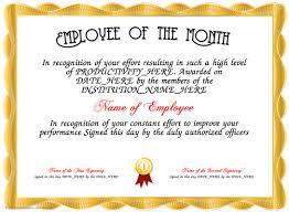 certificate creator certificate maker certificate templates