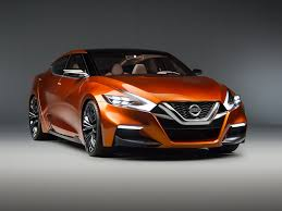 xe nissan altima 2015 2015 nissan maxima concept and review cars pinterest
