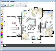 home design programs house drawing program home plan drawing modern house 3d home