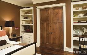 Building Interior Doors Windows Doors Skylights U0026 Hardware Economy Lumber Company