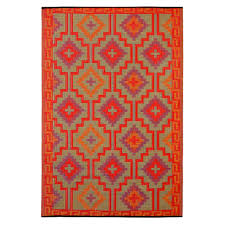 Plastic Outdoor Rugs For Patios Recycled Plastic Outdoor Rugs Mats Dfohome Polypropylene In