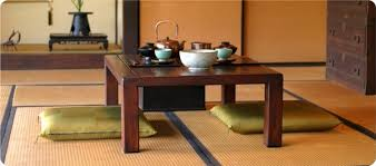 cheap japanese home decor japanese home decor ideas abetterbead gallery of home ideas