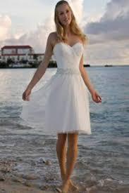 tropical wedding attire wedding guest dresses