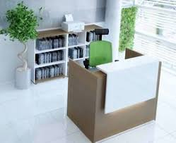 Salon Reception Desk Best Small Reception Desk Ideas On Pinterest Salon Reception