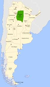 Physical Map South America by Physical Map Of South America Ezilon Maps Physical Map Of South