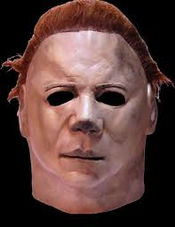 mask for sale black friday sales for michael myers masks and more michael