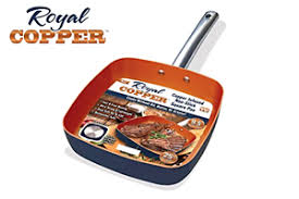 Non Stick Pan For Induction Cooktop Square Pan Copper Copper Chef Induction Non Stick Pan Induction