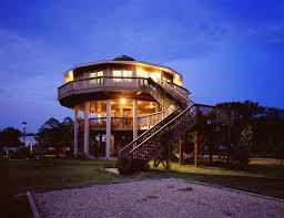 best hurricane proof homes design home design image excellent to