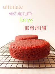 eggless red velvet cake snow globe cake