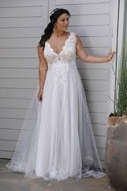 wedding dresses plus sizes top 10 plus size wedding dresses australia sang maestro