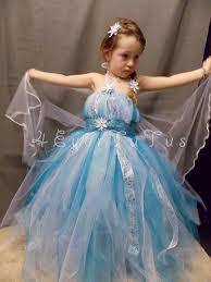Anna Elsa Halloween Costumes 35 Diy Disney Frozen Costumes U0026 Dresses Elsa Anna Olaf