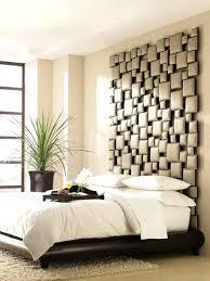 wall headboard diy cheap mounted headboards uk for single beds