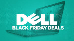 dell best black friday deals 2016 ign sdcc 2017 on twitter