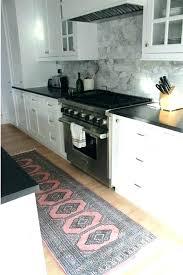 kitchen carpet ideas kitchen carpet runner kitchen runner kitchen runners kitchen carpet