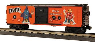 spirit halloween joliet product search mth electric trains
