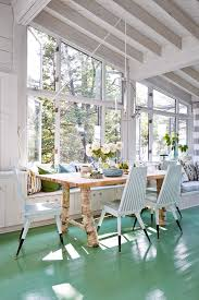 sarah richardson dining room sarah u0027s rental cottage sarah richardson design