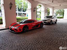 koenigsegg chicago koenigsegg koenigsegg agera rs 28 august 2016 autogespot