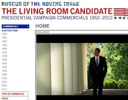 the livingroom candidate best 25 1952 presidential election ideas on dwight