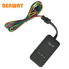 gt02 mini gps tracker battery remote cut off engine optional gps