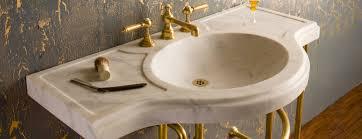 Shallow Bathroom Vanities Sinks Marvellous Shallow Bathroom Sink Shallow Bathroom Sink