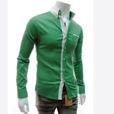 cheap mens formal work shirts find mens formal work shirts deals
