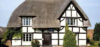 Georgian House Designs Floor Plans Uk Homes Through The Ages
