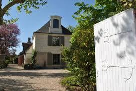 chambre d hote tours et environs où dormir en touraine val de loire rdv dans les vignes
