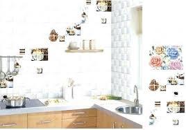 kitchen wall tile design ideas kitchen wall tiles ideas vibrant designer kitchen wall tiles designs