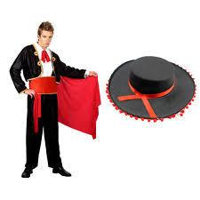bull costume ebay