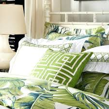 Green Duvets Covers Duvet Covers Green U2013 De Arrest Me