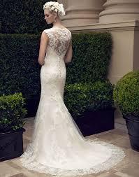 wedding dress overlay best 25 lace overlay ideas on stella stella dramatic