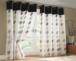 schã ne tapeten fã r wohnzimmer 24 besten schlafzimmer bilder auf gardinen gardinen