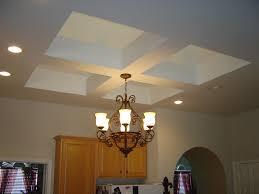 create a skylight chandelier masterpiece using carpentry skills