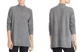 women u0027s cashmere sweaters bloomingdale u0027s