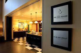 100 home design and garden show grand forks rodeway inn