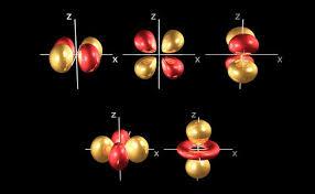 A Philosopher     s View of the Epistemic Interpretation of Quantum Mechanics
